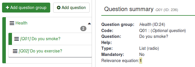 Example assessment - question group.png