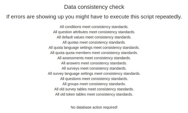 Data consistency check.png