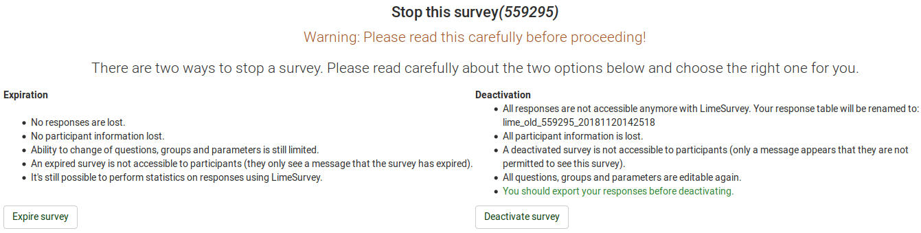 Expiry and Deactivation - Survey.png