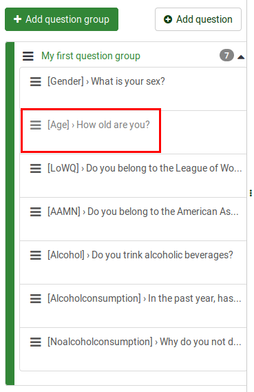 Question designer search question.png