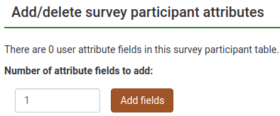 Survey participants - Add attributes.png