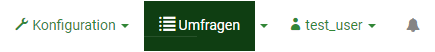 Umfragen alternativer Button.png
