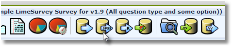 Spss toolbar.png