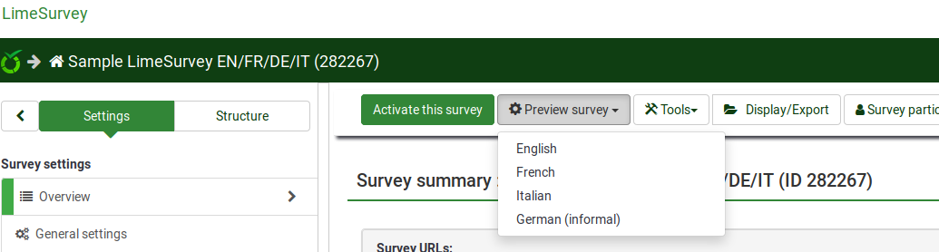 Multilingual survey - preview.png