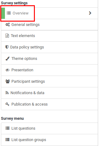 Survey settings Overview.png