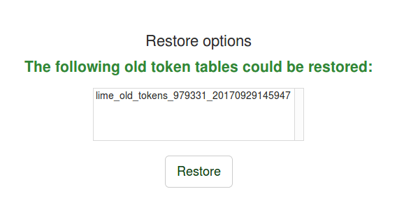 Restore old token tables.png