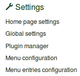 Settings tab configuration.png