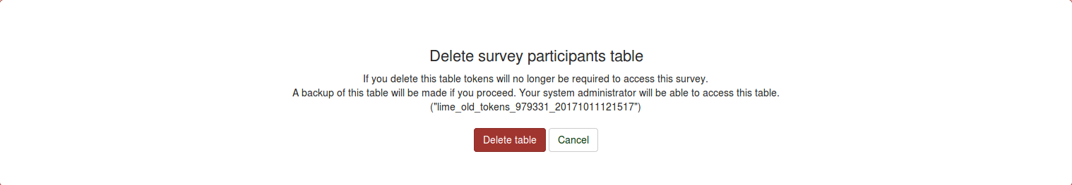 Confirmation - delete survey participants table.png