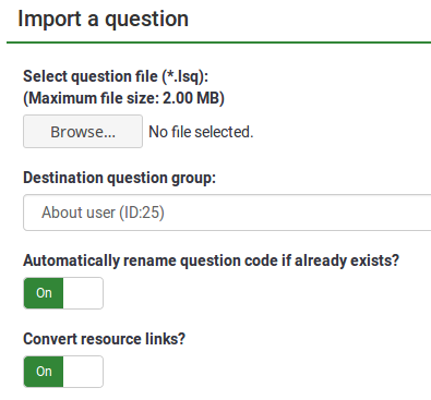 Import a question 2.png