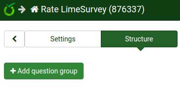QSG LS3 Add question group.png