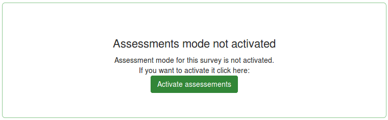LS3 - enable assessments.png