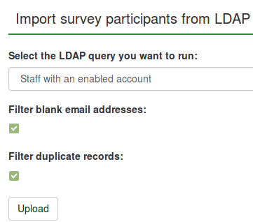 Token-Ldap-import.png