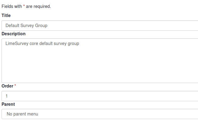 Edit Survey Group.png