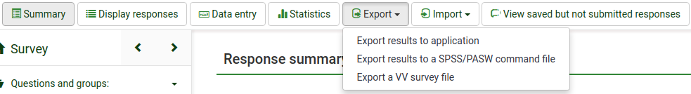 Quick start guide - export function.png