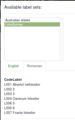 AvailableLabelSetsRomanian.png