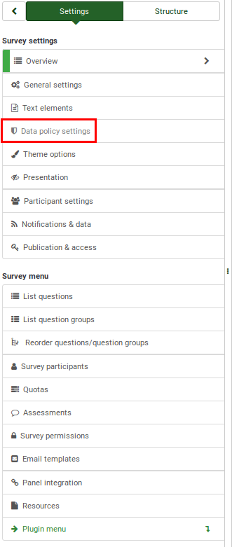 Data policy settings location.png