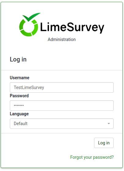 Sign in to your LimeSurvey installation.png