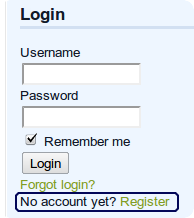 Registration link.png