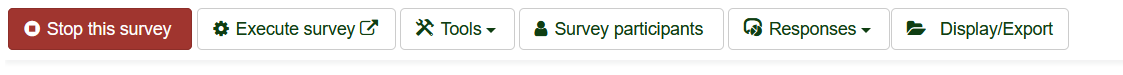 Quick start guide - Stop this survey.png