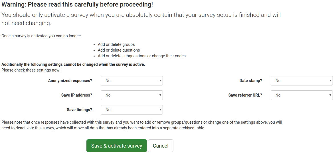 Quick start guie - Before activating a survey.png