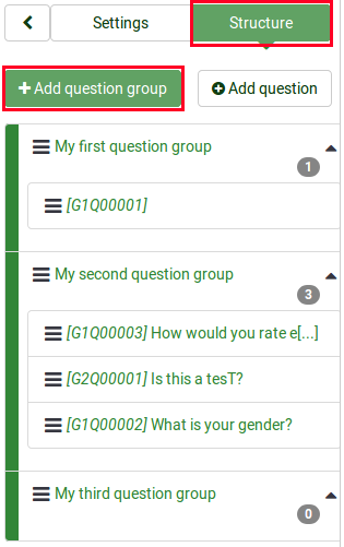 Option 2 - create a question group.png