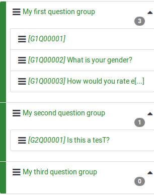 Regenerate question codes - example.png