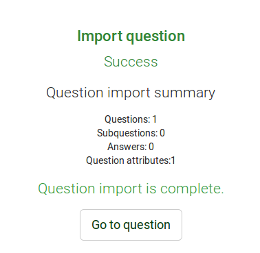 Import a question 3.png
