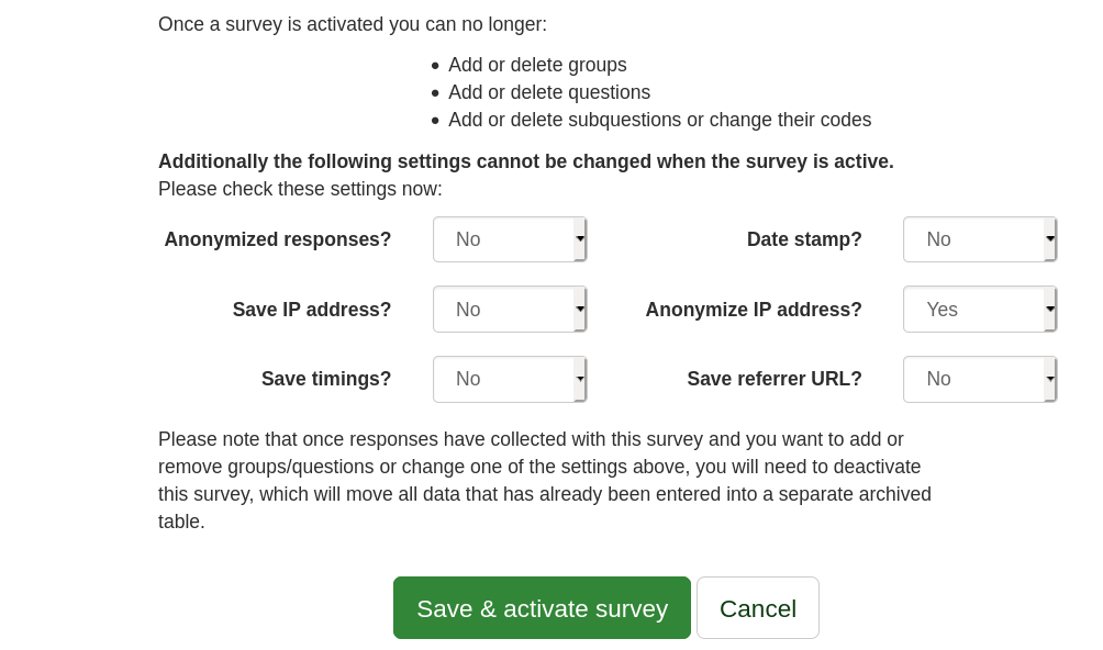 Settings active survey.png
