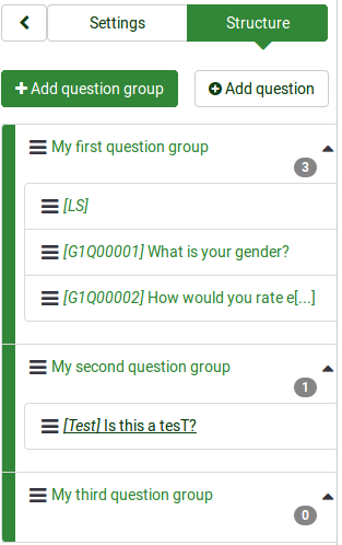 Survey structure basics.png