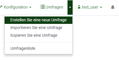 Neueumfrage.png