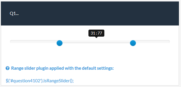 Demo Range Slider 2.5x.png