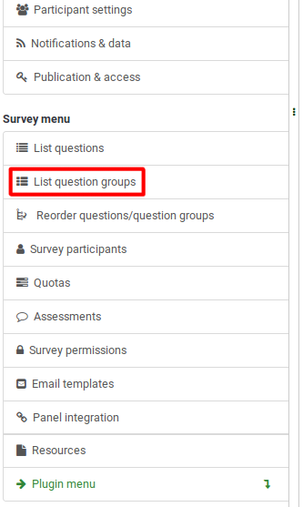List question groups access.png