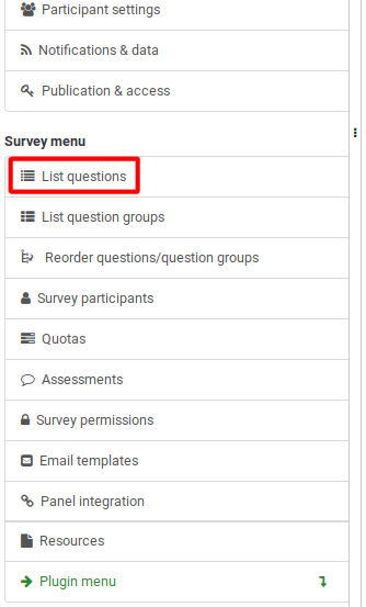 List questions location.png