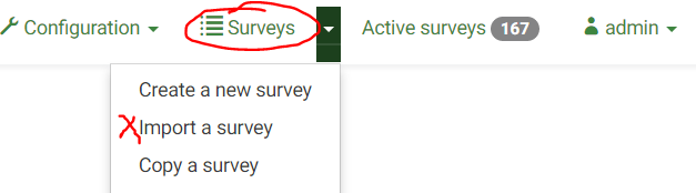 Surveyimport.png